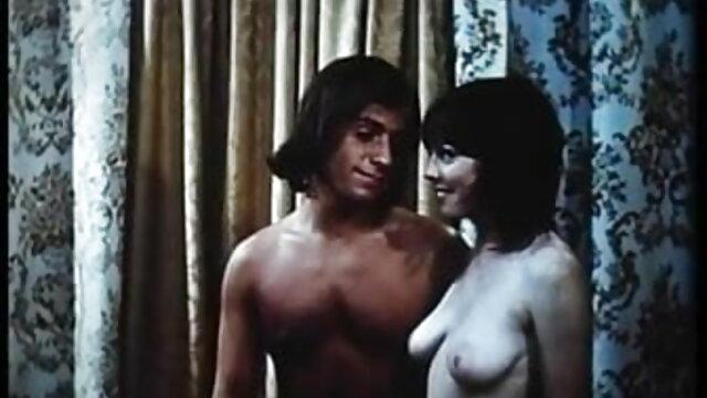 گدا جنسی فیلم سکس با خواهر ایرانی