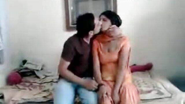 سرخ بالوں والی کانال فیلم سوپر ایرانی تلگرام خوبصورتی کی محبت کی خواہش