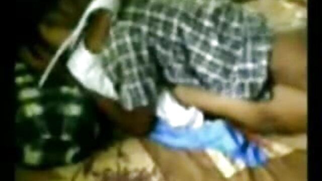 کسبی کے ساتھ داڑھیوں سے مشاهده فیلم سکسی ایرانی پوچھا لئے کسی نہ کسی طرح علاج