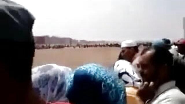 آدمی سنہرے بالوں دانلود سکس جدید ایرانی والی کرتا ہے مبارک کے ساتھ ان کے عضو تناسل