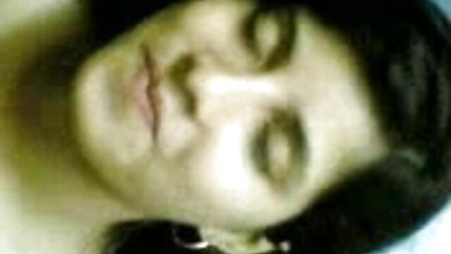 ڈبل دخول سنہرے بالوں والی لڑکی حوصلہ سکس ایرانی باحال جدید افزائی