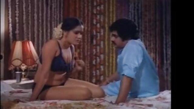 مذاق فحش ویڈیوز فیلم سکسی ایرانی شهوانی