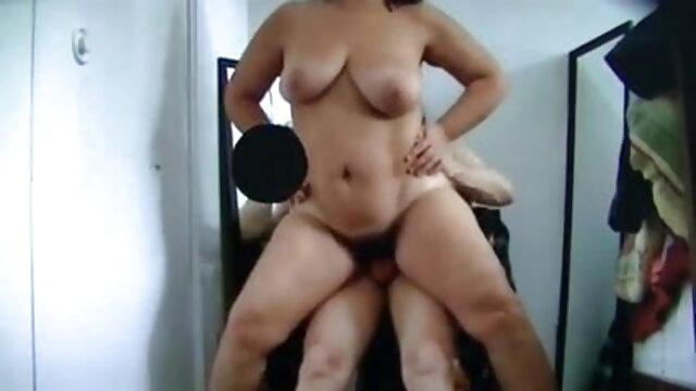 صبح فلم سکس ایرانی داغ جنسی خوبصورت ویشیا