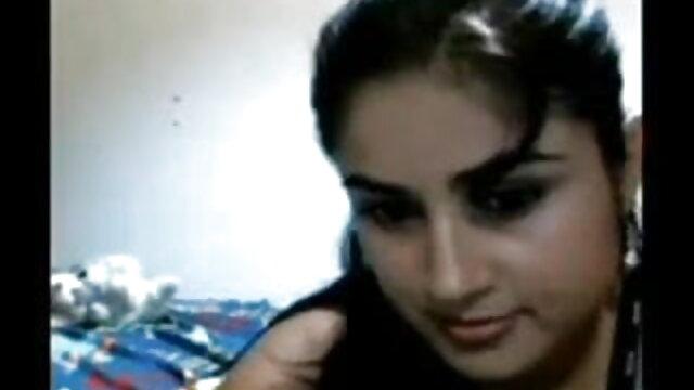 کپڑے کی طرح ایک ویشیا ایک سکس زیبای ایرانی آدمی کے لئے