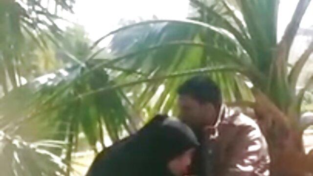طویل فیلم سکس با دختر ایرانی بالوں جنسی طور پر