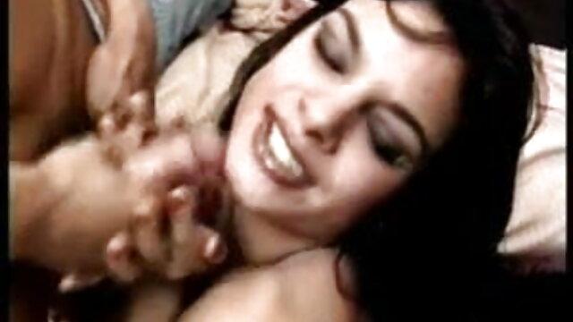 معدنیات سے متعلق فیلم های سکسی زنان ایرانی ladyboy