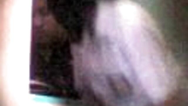 گرم ، فیلم سکس با خاله ایرانی شہوت انگیز جنسی پارٹی