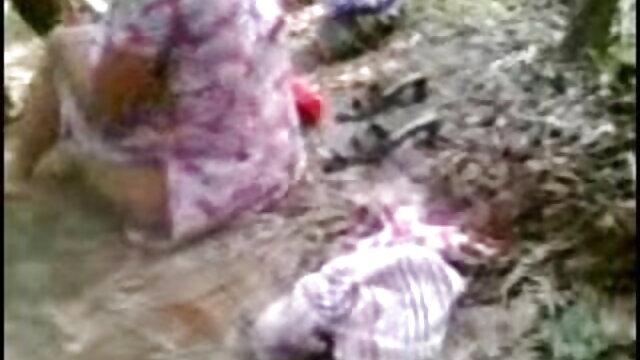 دفتر میں جنسی ماں فیلم سکشی ایرانی کے ساتھ