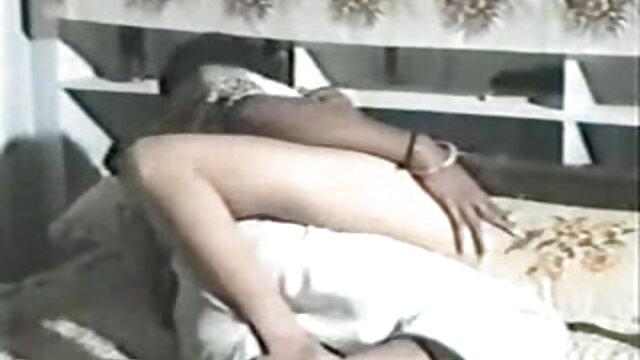 ارکان کے درمیان فیلم سکس ایرانی و افغانی بڑی سینوں!
