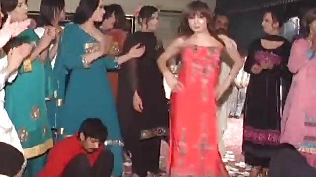 لڑکی فیلم های سکسی ایرانی از کون اور بڑی phallus