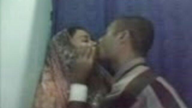 بوڑھے آدمی دانلود فیلم سکسی ایرانی حشری دو سملینگک