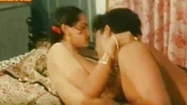 تین لڑکیوں کے کاک دانلود فیلم سکسی ایرانی چوستے میں ایک بار