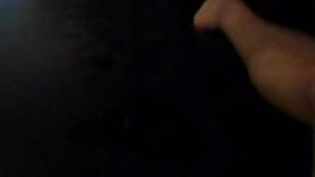 خوبصورت ہاتھ پھیرتے غلام ننگی فیلمهای سکسی زنان ایرانی