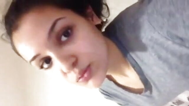 کم از کم اس کے شوہر کے لئے نہیں ہے سکسی رایگان ایرانی براہ مہربانی اپنے گھر میں.