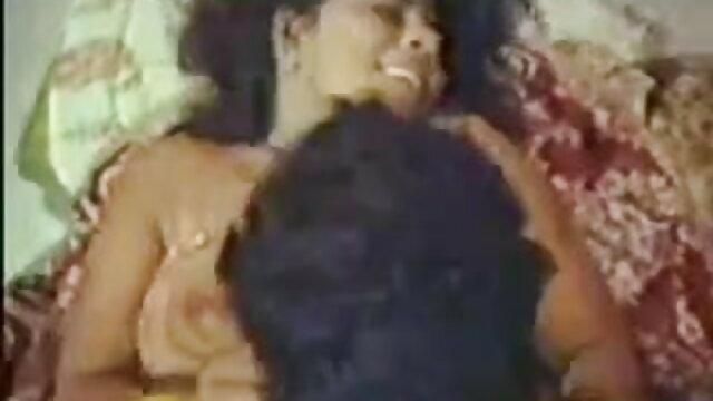 سپرے دانلود فیلم سکسی رایگان ایرانی سپرے کے ساتھ