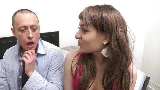 سنہرے بالوں دانلود فيلم پورن ايراني والی ہو جاتا ہے اس کے دو ارکان