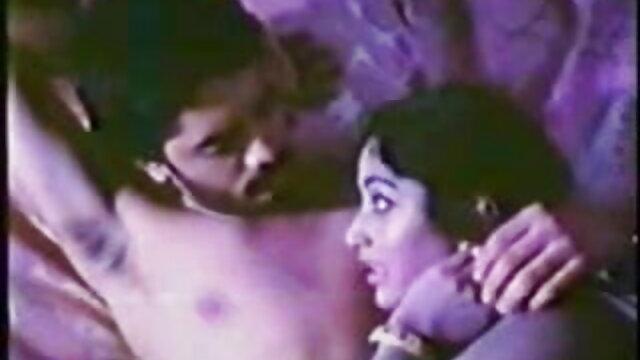 گرل فرینڈ کے غلام دانلود فیلمهای سکسی ایرانی کم حجم