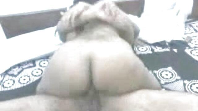 نرس کے ساتھ سکس xxx ایرانی سفید کوٹ